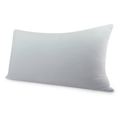 Machine Washable Cooling Bed Pillow - Made By Design™ : Target