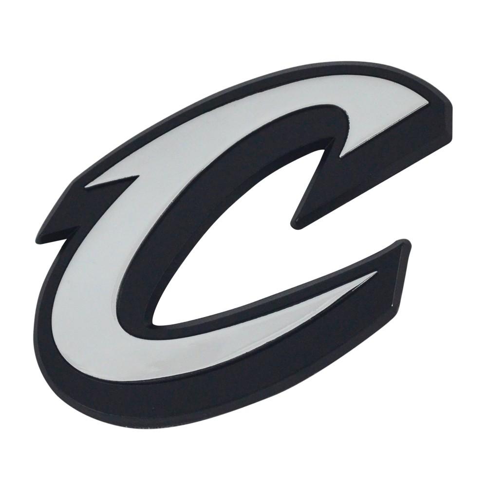 NBA Fan Mats Emblem - Cleveland Cavaliers