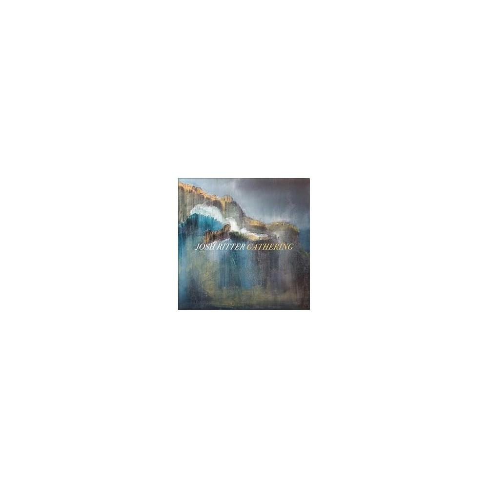 Josh Ritter - Gathering (Vinyl)