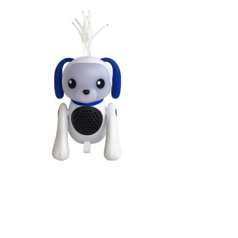 Jambrites Light-Up Bluetooth Speaker Pet - Dog - image 1 of 1