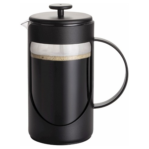 BonJour 3 Cup French Press - image 1 of 6