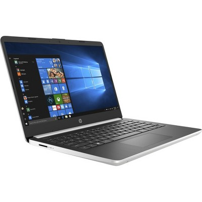 "HP Pavilion x360 14"" Touchscreen 2-in-1 Laptop Intel Core i5 8GB RAM 512GB SSD - 10th Gen i5-1035G1 Quad-core - 360 degree hinge for flexibility"