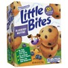 Entenmann's Little Bites Blueberry Muffins - 8.25oz - image 2 of 4