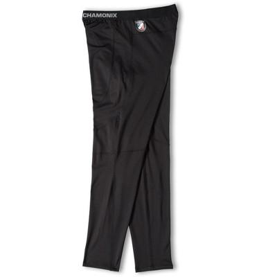 Chamonix Macon Mid Weight Baselayer Pants Mens