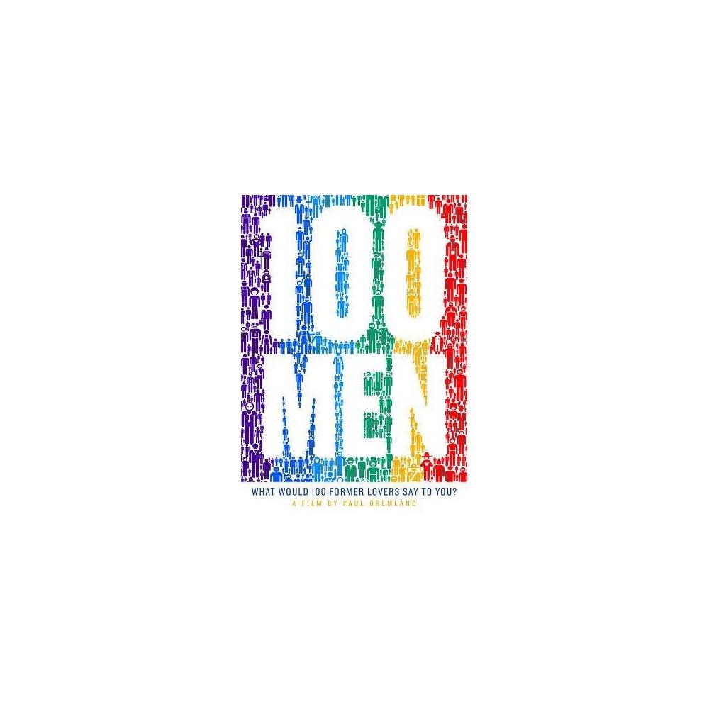 100 Men (Dvd), Movies