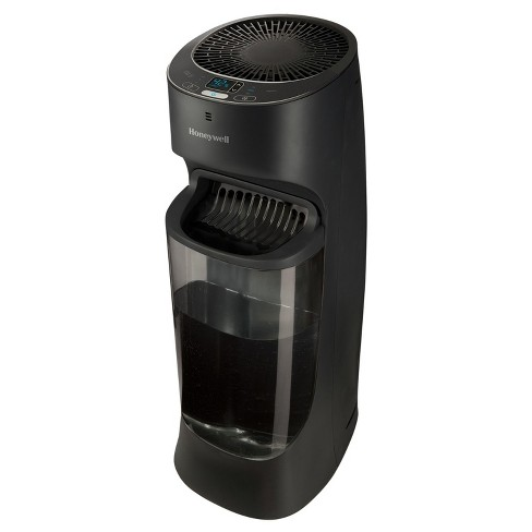Honeywell Removable Top Fill Tower Humidifier - image 1 of 8