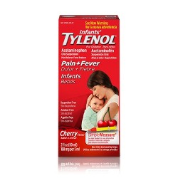 Tylenol Colic Treatment 2 oz