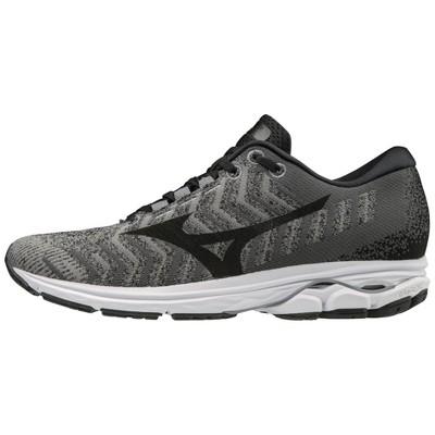 Mizuno Men's Rider Waveknit™ 3 Running Shoe