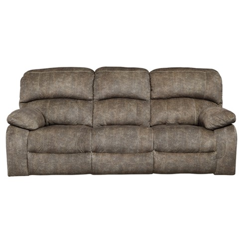 Sofas Cast Iron  - Signature Design by Ashley - image 1 of 8