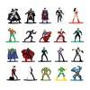 DC Comics Nano Metalfigs - image 3 of 4
