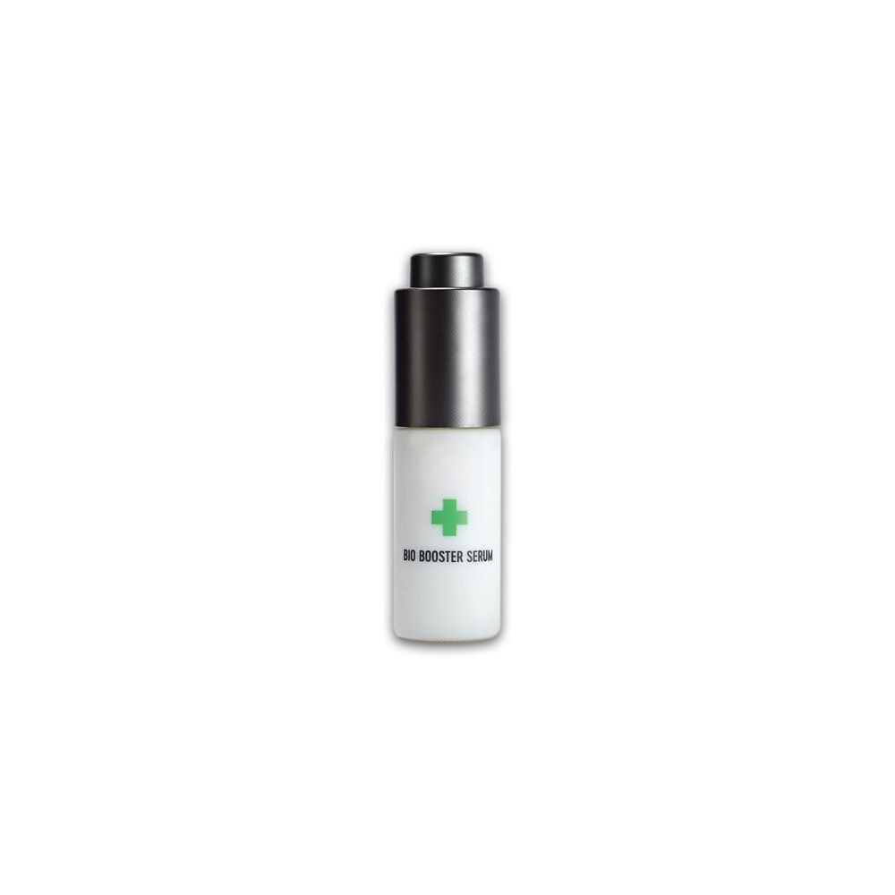 Image of W3LL People Bio Booster Serum - 0.35oz