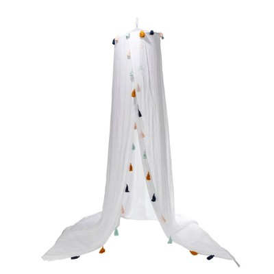 Tassel Canopy - Pillowfort™