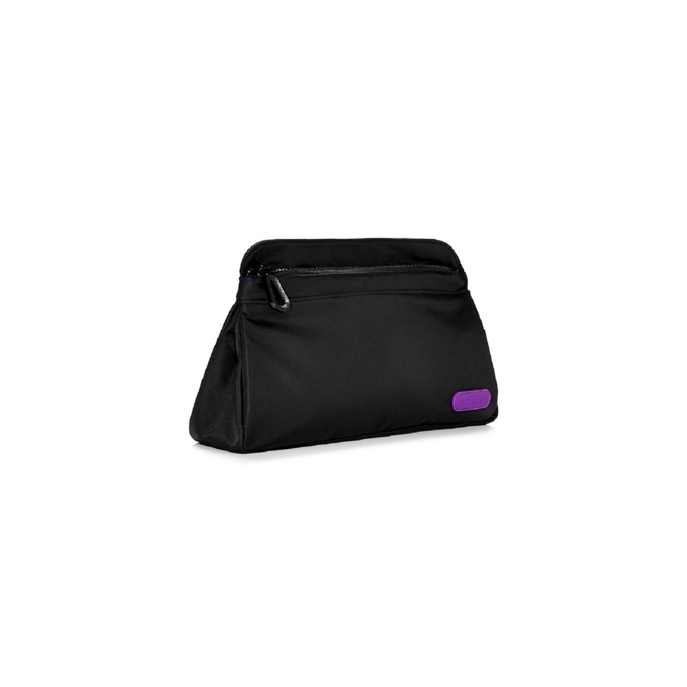 Image of Caboodles Active by Simone Biles Travel Roll