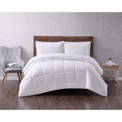 Truly Soft Everyday Seersucker Comforter