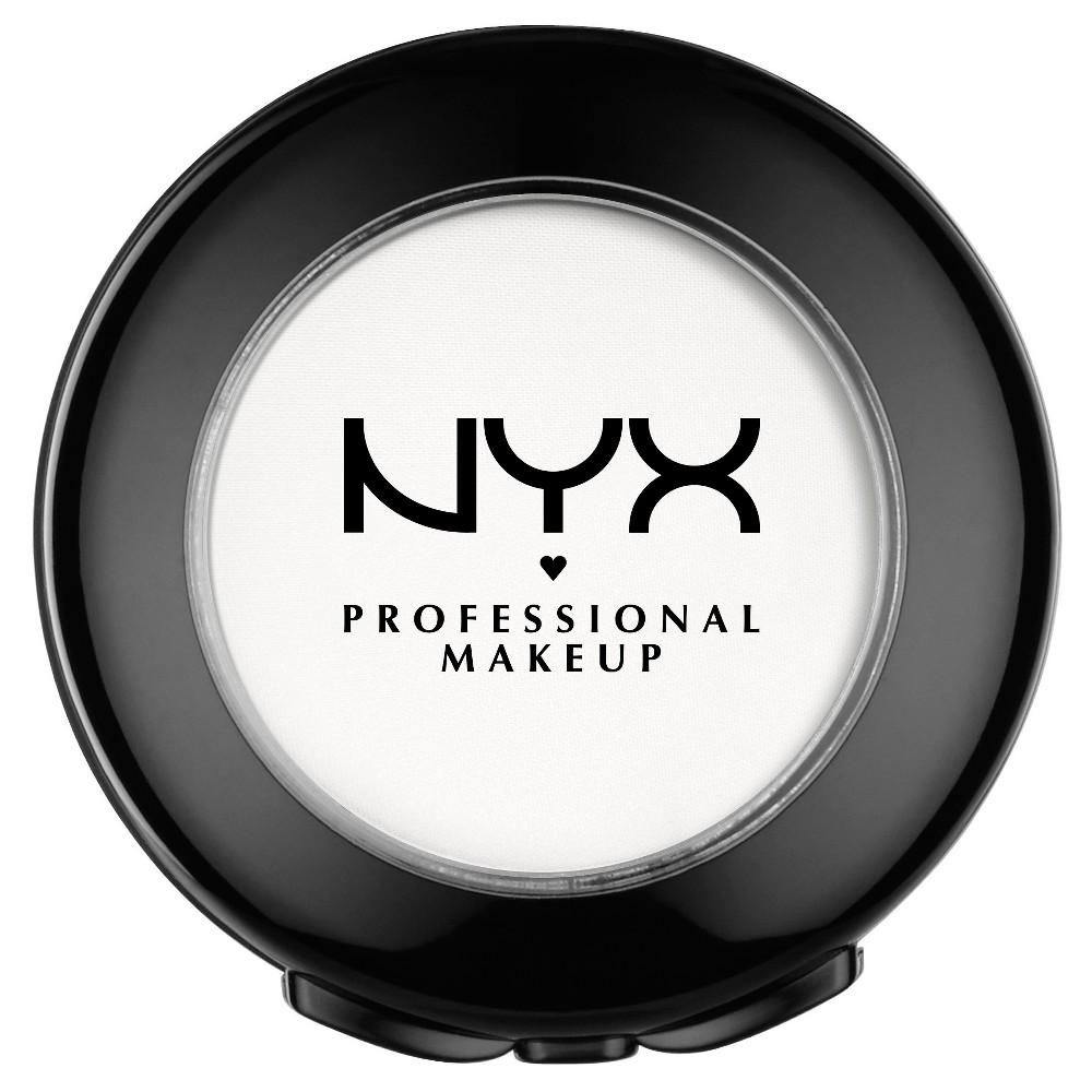 Nyx Professional Makeup Hot Singles Eye Shadow Whipped Cream - 0.053oz