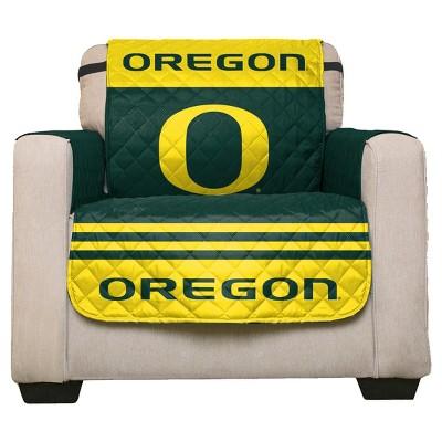 NCAA Pegasus Chair Protector