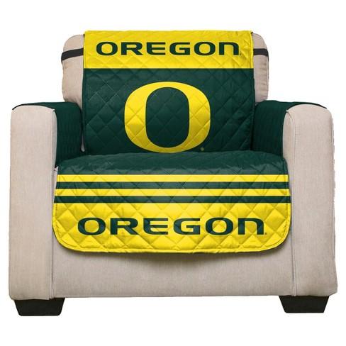 NCAA Pegasus Chair Protector - image 1 of 1
