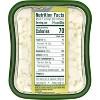 Athenos Traditional Feta Cheese - 6oz - image 3 of 4
