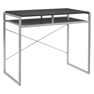 Bertmond Home Office Desk - Signature Design by Ashley