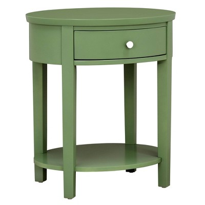 Eileen End Table - Inspire Q