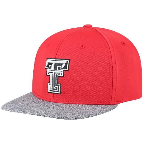 sale retailer 23e44 47fe7 ... promo code for baseball hats ncaa texas tech red raiders f328f 5b0ac
