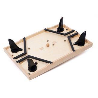 Bonk Board Game