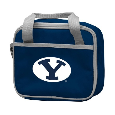 NCAA BYU Cougars Lunch Cooler - image 1 of 1