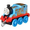 Fisher-Price Thomas & Friends Fall Themed Push Along 4pk - image 3 of 4