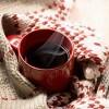 Eight O'Clock Original Medium Roast Whole Bean Coffee - 12oz - image 4 of 4