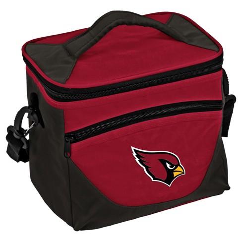 NFL Logo Brands Halftime Lunch Cooler - image 1 of 1