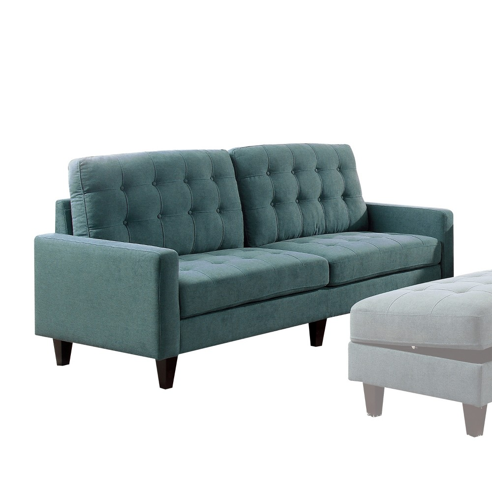 Nate Living Room Collection - Acme Furniture Nate Living Room Collection - Acme Furniture Gender: unisex.
