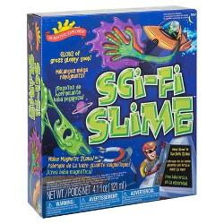 72f5b21a0c0b8 Spy Gear Night Goggles · Scientific Explorer Sci-Fi Slime Science Kit