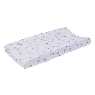 NoJo Unicorn Super Soft Changing Pad Cover