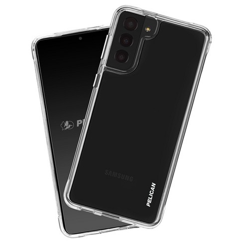 Pelican Samsung Galaxy Protection Pack | Phone Case and Screen Protector - image 1 of 4