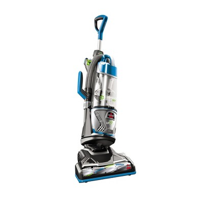 BISSELL Cleanview Lift-Off Pet Upright Vacuum