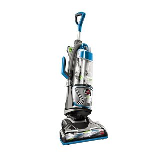 BISSELL Cleanview Lift-Off Pet Vacuum - 2043U