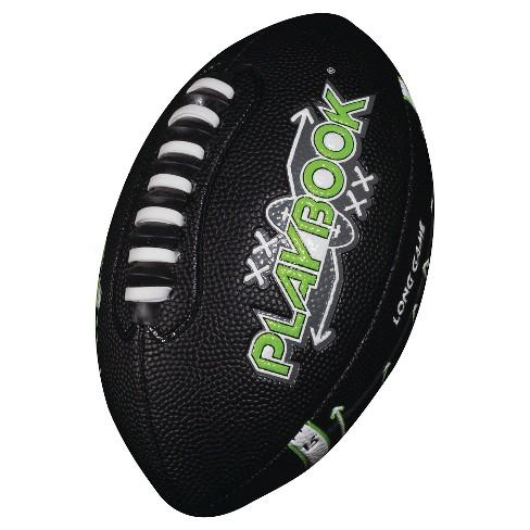 Franklin Sports Mini Playbook® Football - image 1 of 5
