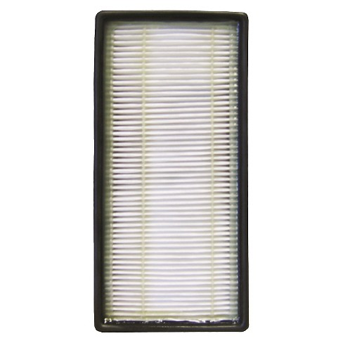 Honeywell HEPAClean Replacement Filter - 2 Pack - image 1 of 2