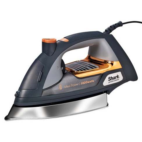 Shark® Ultimate Professional Iron - image 1 of 4
