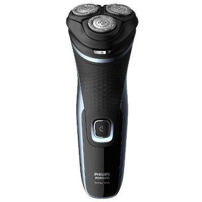 Philips Norelco Wet & Dry Men's Rechargeable Electric Shaver 2500 - S1311/82