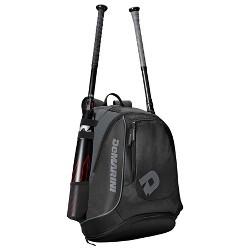 DeMarini Sabotage Baseball/Softball Backpack Bag