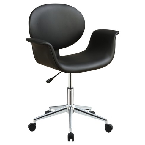 Task And Office Chairs Acme Furniture Black - image 1 of 1