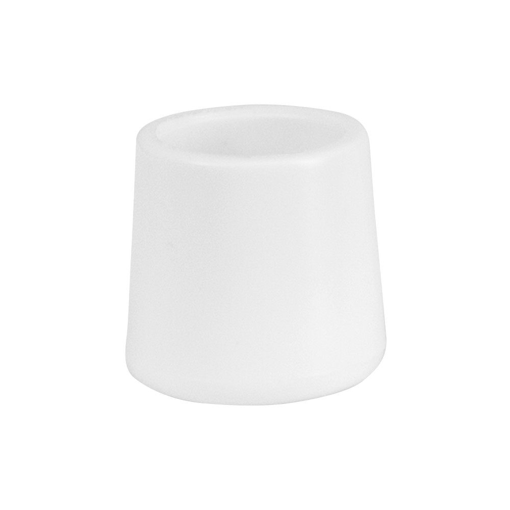 Image of Riverstone Furniture Collection Replacement Cap White