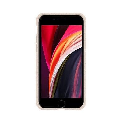 ITSKINS - FeroniaBio TERRA Biodegradable Case for Apple iPhone