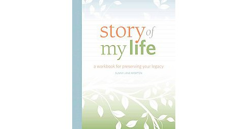Story of My Life (Workbook) (Paperback) - image 1 of 1