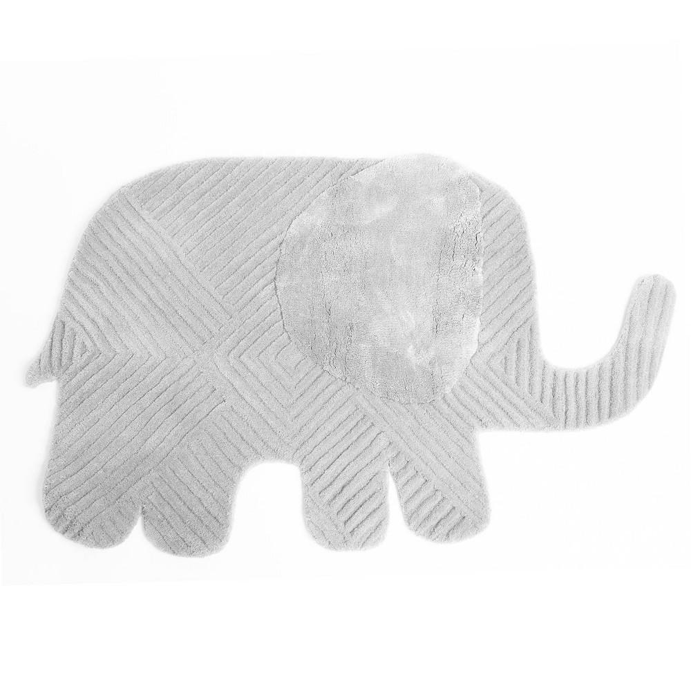3 39 X3 39 Elephant Kids 39 Rug Nico 38 Yeye
