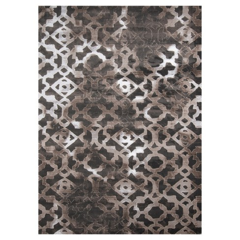 Ginessa Loomed Rug - image 1 of 4