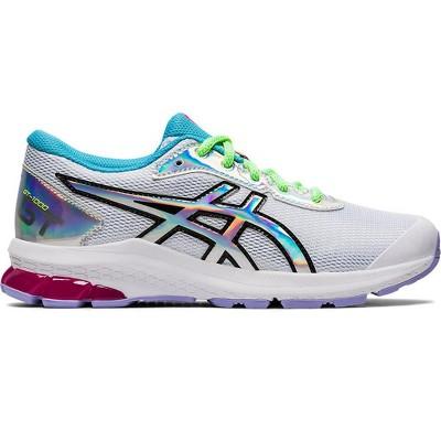 ASICS Kid's GT-1000 9 GS Running Shoes 1014A121