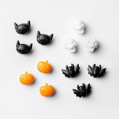 12ct Squishies Halloween Party Favors - Hyde & EEK! Boutique™