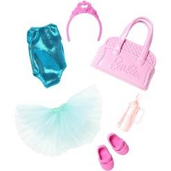 Barbie Chelsea Accessory 3pc